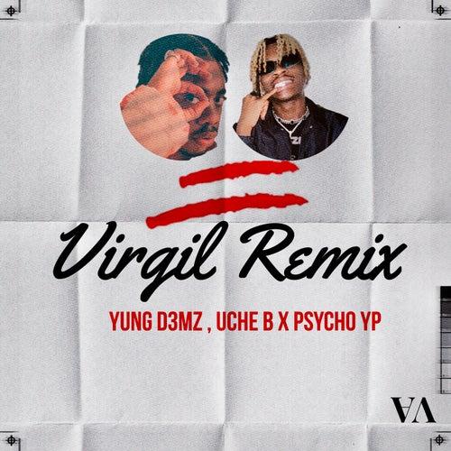 Virgil (Remix)