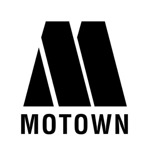 Quality Control Music/Motown Records Profile