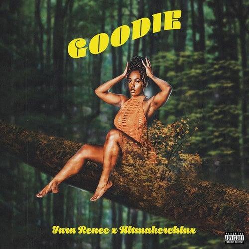 Goodie (main)