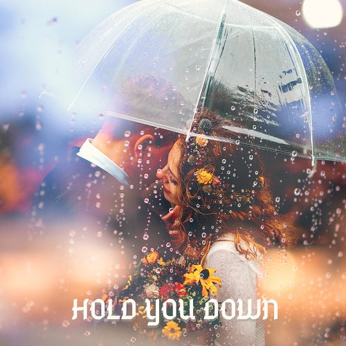 Hold You Down (feat. Slade, Bless Clymax & Double M)
