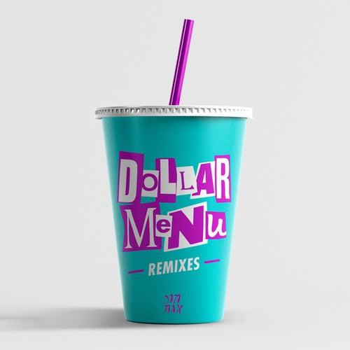 Dollar Menu (feat. Dani Poppitt)