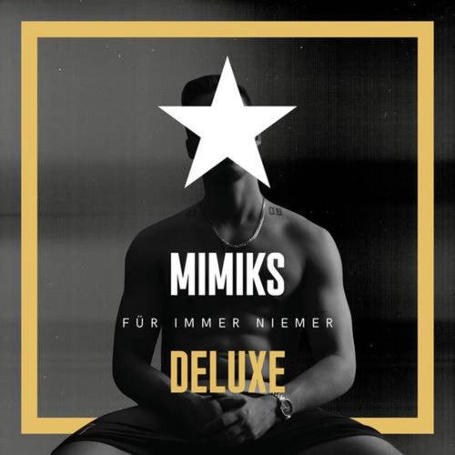 Für immer niemer (Deluxe)
