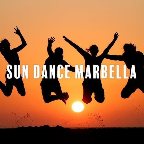 Sun Dance Marbella