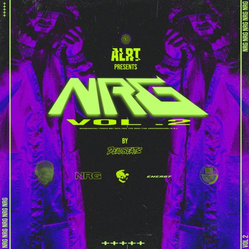 See The NRG