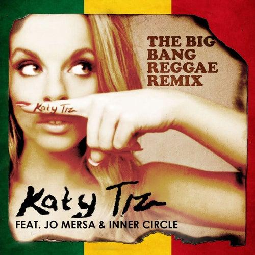 The Big Bang (feat. Jo Mersa & Inner Circle)