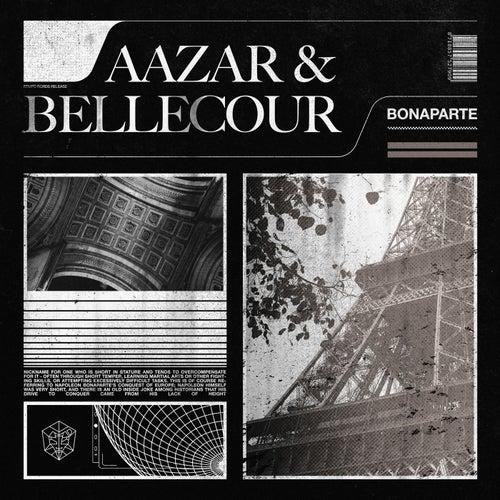 Bonaparte - Extended Mix