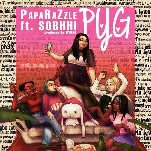 PYG (feat. Sobhhi)