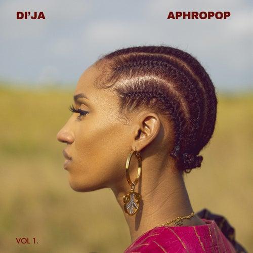 Aphropop Vol.1