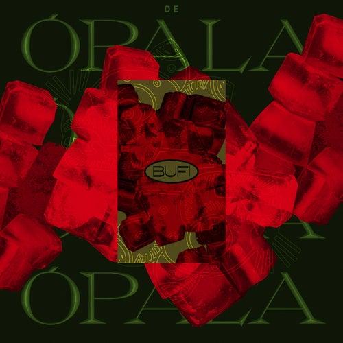 Ópala