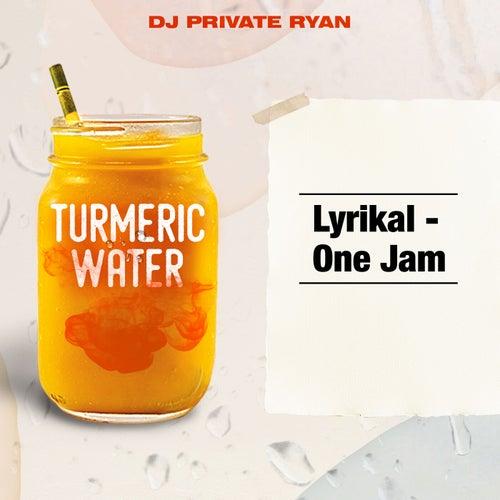 One Jam