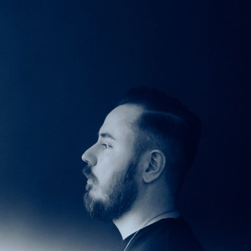 Duke Dumont Profile