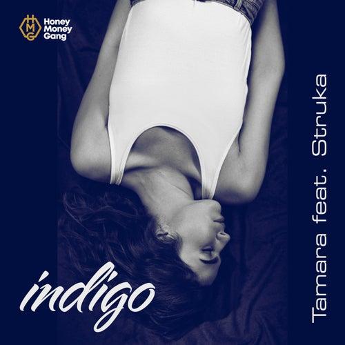 Indigo (feat. Struka)