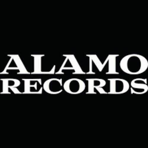 Alamo Records Profile