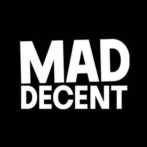 Mad Decent/mtheory Profile