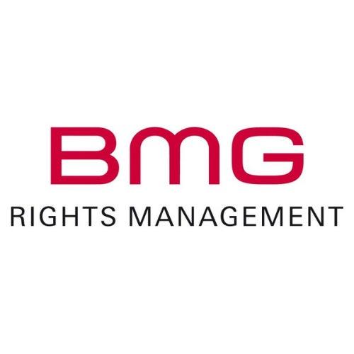 BMG Rights Management (UK) Ltd Profile