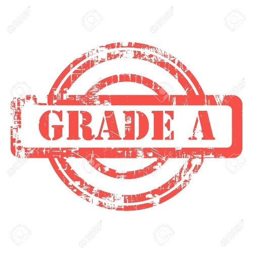 Grade A/Posty/Interscope/Republic Profile