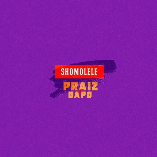 Shomolele