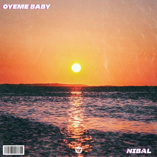 Óyeme Baby