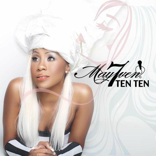 Ten Ten (Radio Mix)