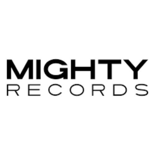 Mighty Records Profile