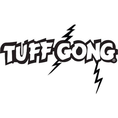 Universal Records/Tuff Gong Records Profile