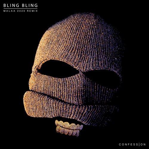 Bling Bling (Rework 2020)