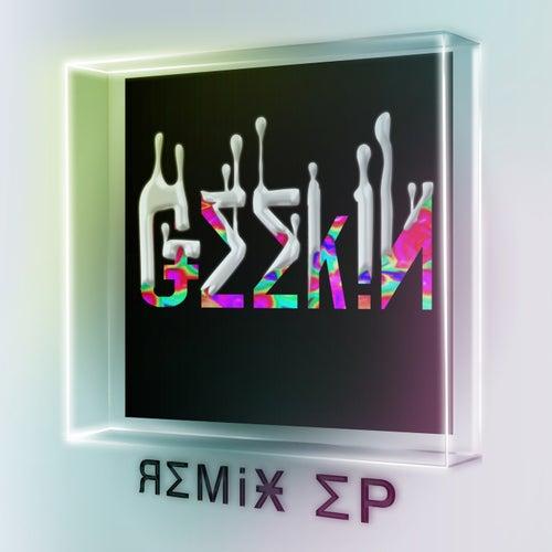 Geekin (Remixes)