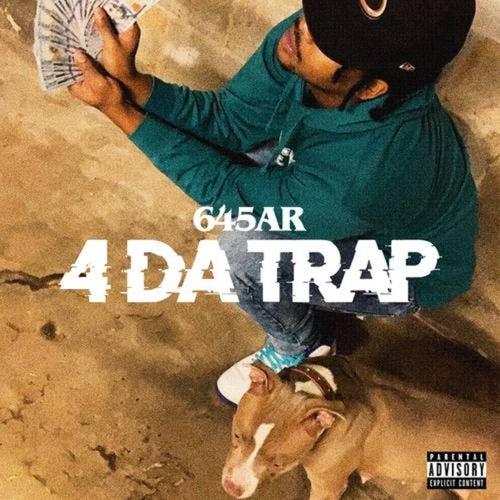 4 Da Trap