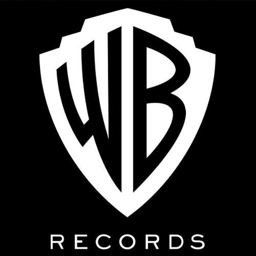 OVO Sound/Warner Records Profile