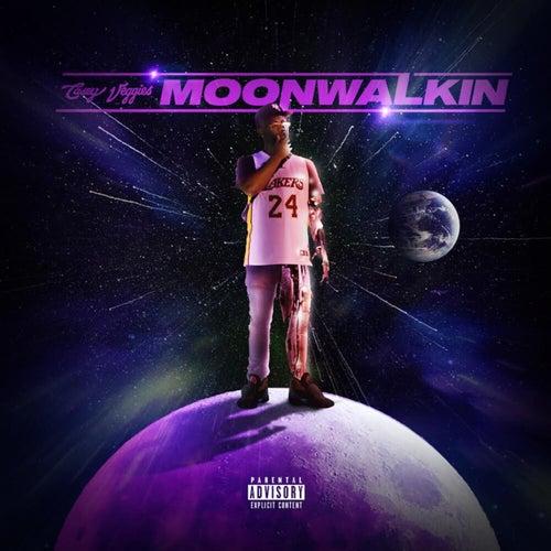 Moonwalkin