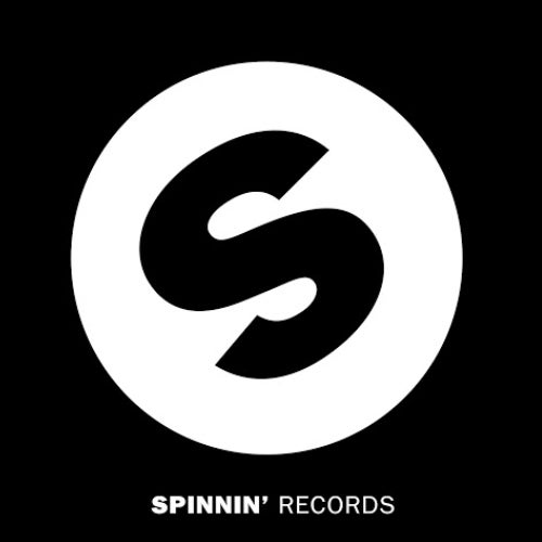 Spinnin' Records Profile