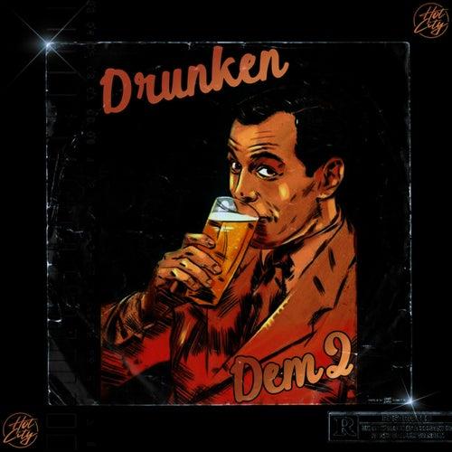 Drunken