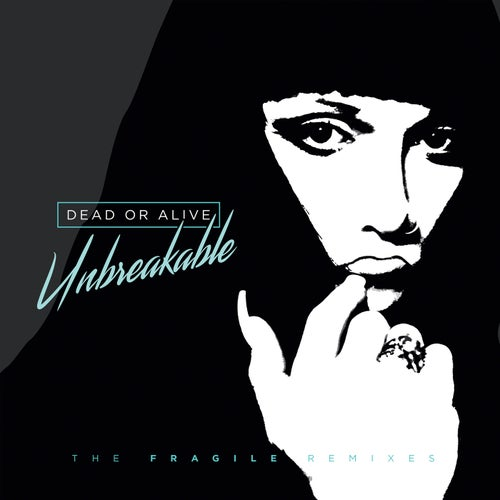 Unbreakable: The Fragile Remixes