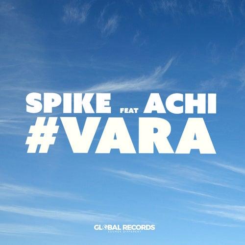 Vara (feat. Achi)