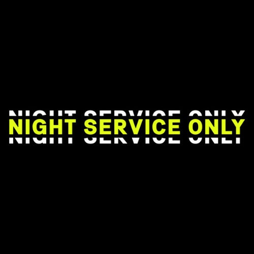 Night Service Only Profile