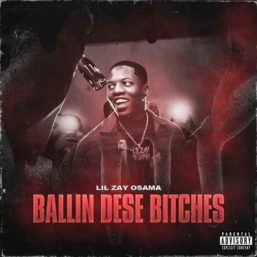 Ballin Dese Bitches