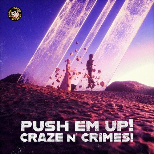 Push Em Up!