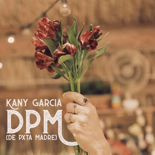 DPM (De Pxta Madre)