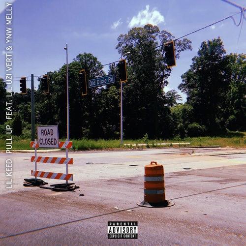 Pull Up (feat. Lil Uzi Vert & YNW Melly)