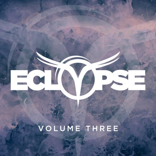 Eclypse Volume Three