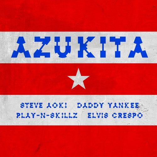 Azukita