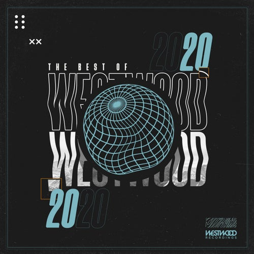 The Best of Westwood Recordings 2020
