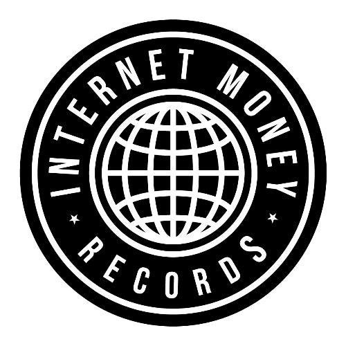 Internet Money Records / 10K Projects Profile