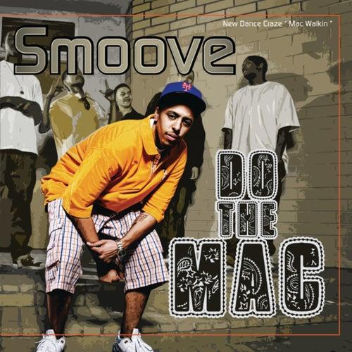 Do the Mac