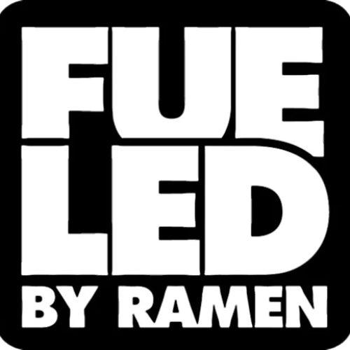Fueled By Ramen Profile