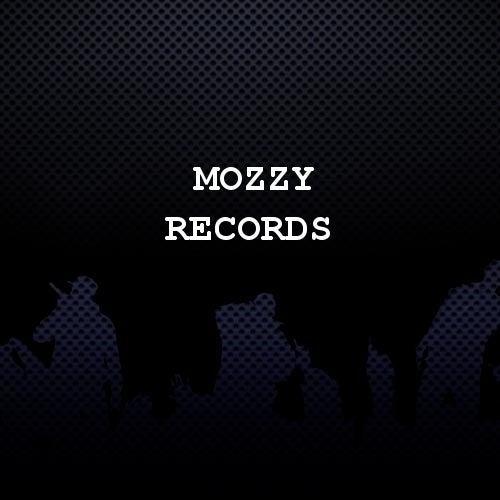 Mozzy Records Profile