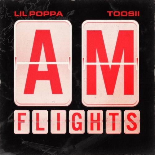A.M. Flights