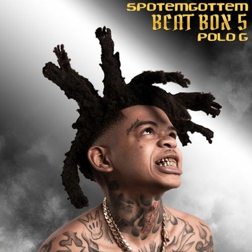 Beat Box 5