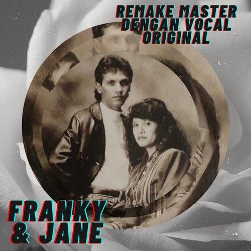 Remake Master Dengan Vocal Original