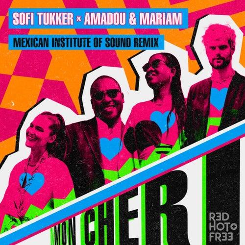 Mon Cheri (Mexican Institute Of Sound Remix)